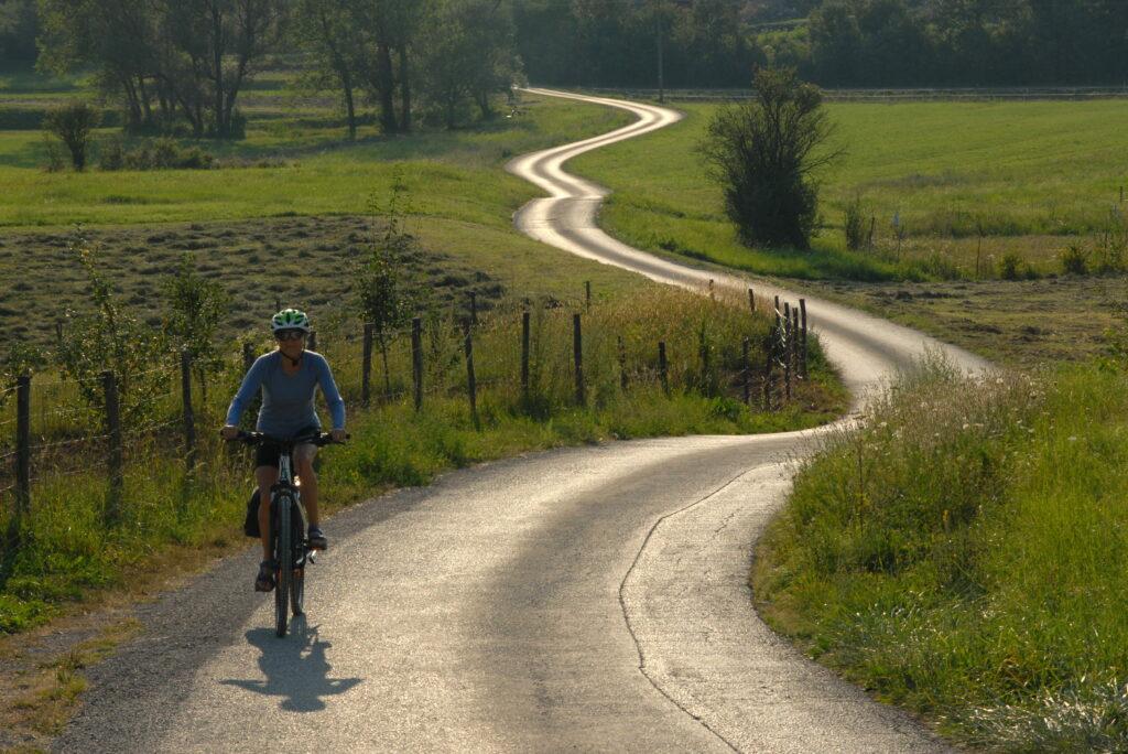 kolesarjenje2
